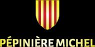 Pépinière Michel